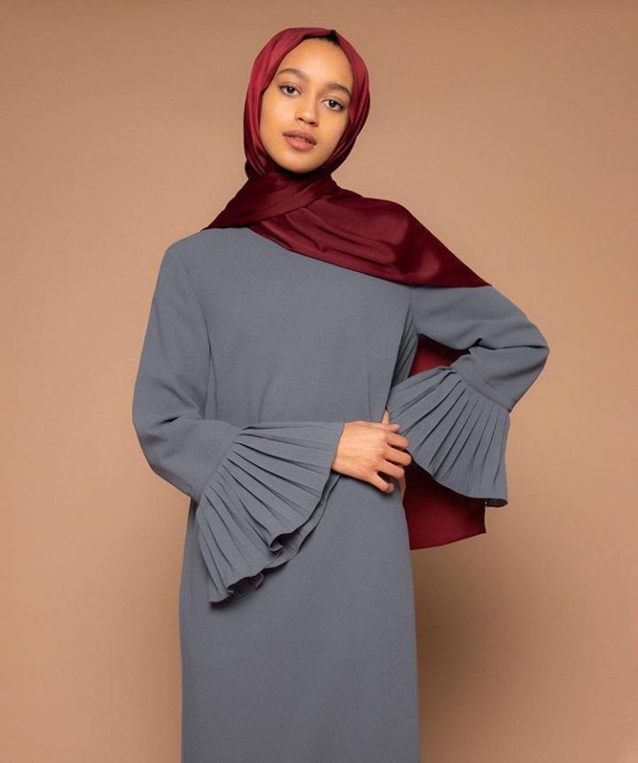 Modest Fashion Like Never Before (4)