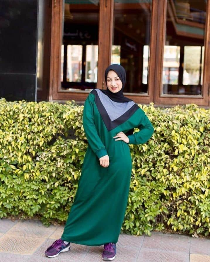 Modest Fashion Like Never Before (3)