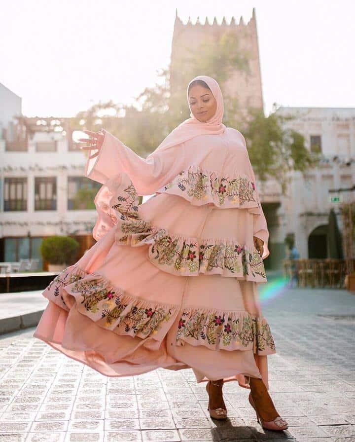 Modest Fashion Like Never Before (16)