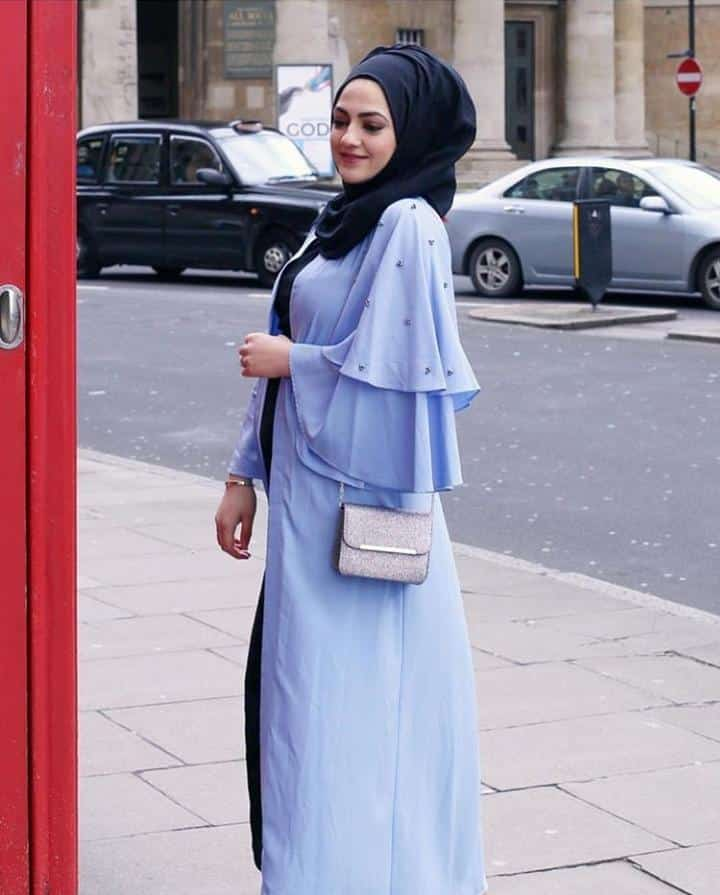 Modest Fashion Like Never Before (15)