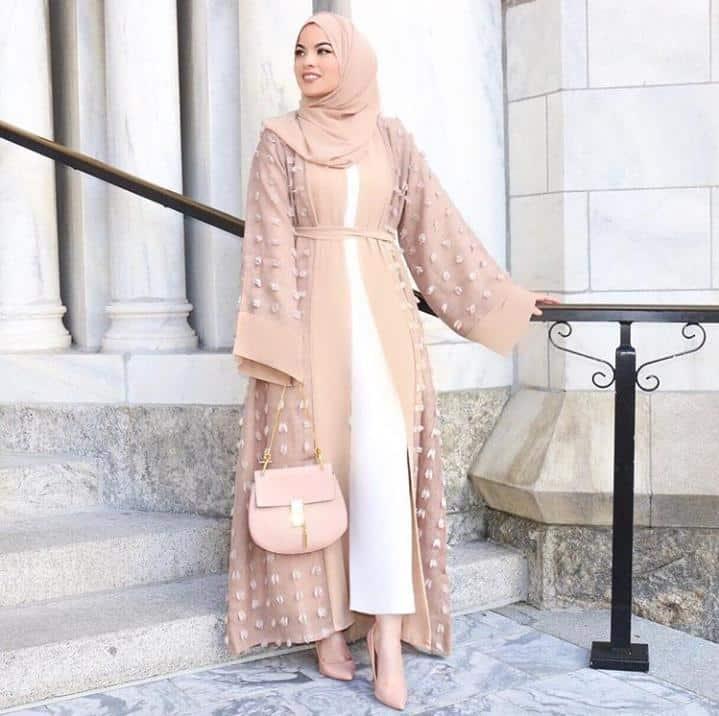 Modest Fashion Like Never Before (17)