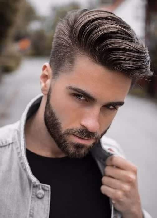 latest facial hair styles thin beard styles 25 coolest ways to style the thin beard 5232 | ber