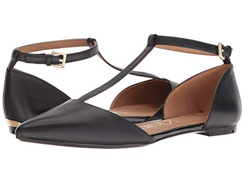 women business casual shoes guide  10 tips for perfect look