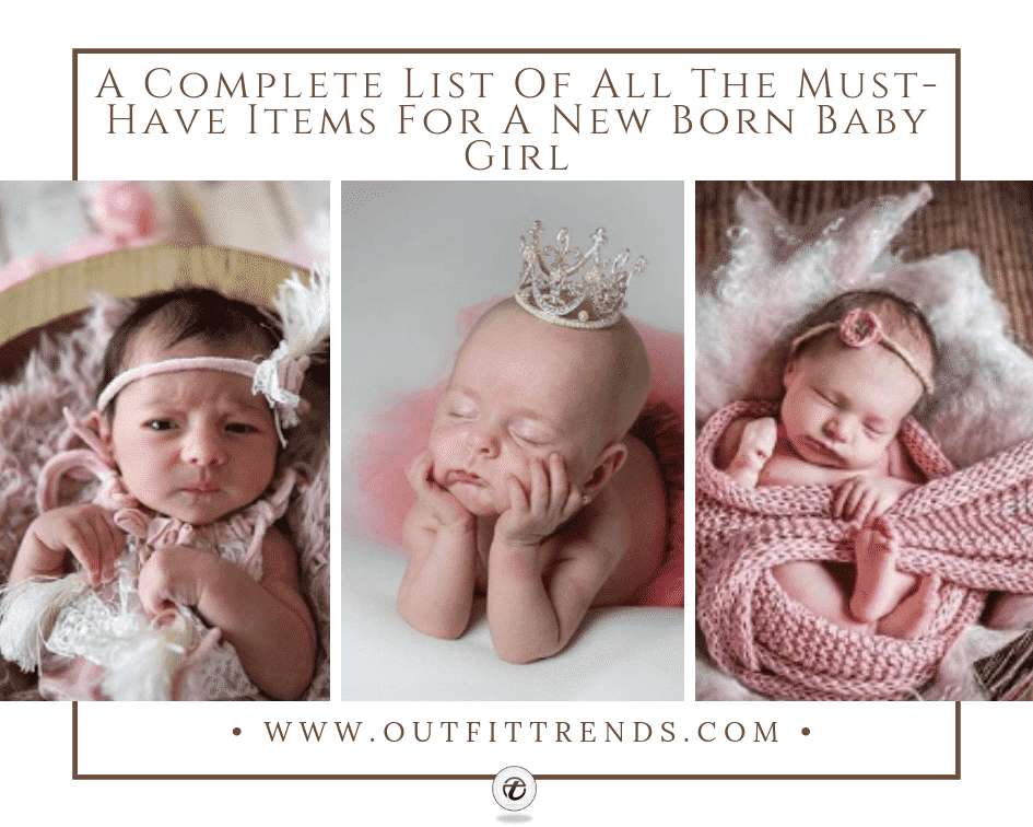 new born baby girl outfits