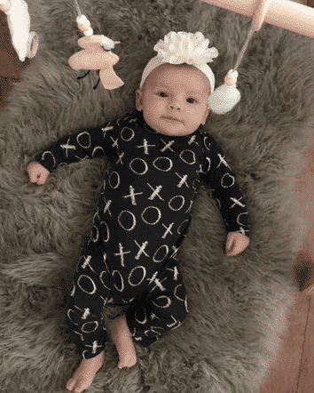 new born girl outfits