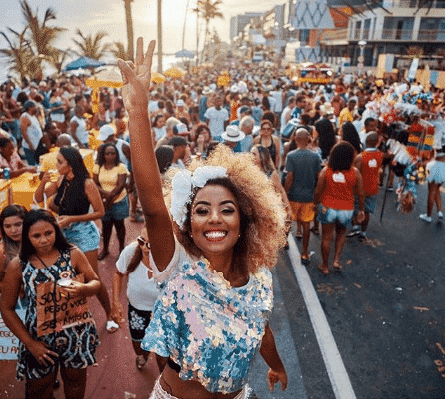 salvador carnival outfit ideas