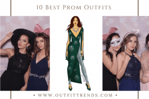 what to wear for prom teen girls