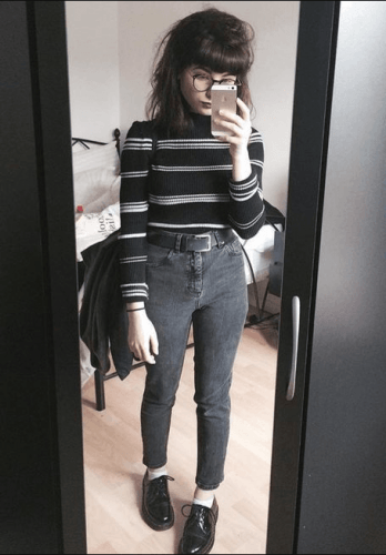 teenage fashion 2019  18 fabulous outfits for teenage girls