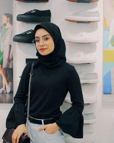 Best hijab for your skin type (19)