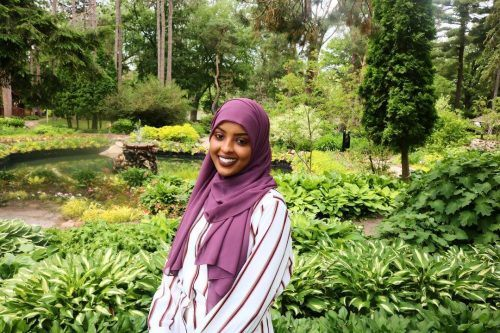 Best hijab for your skin type (15)