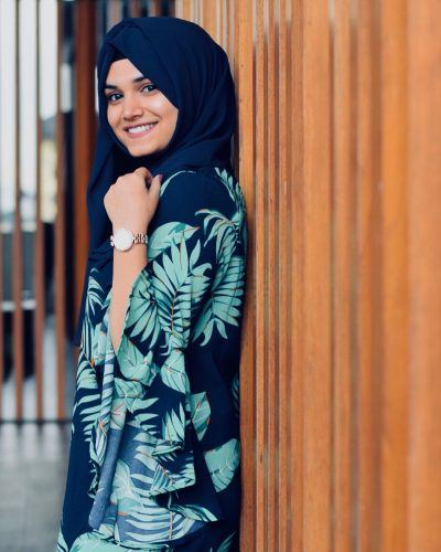 Best hijab for your skin type (14)