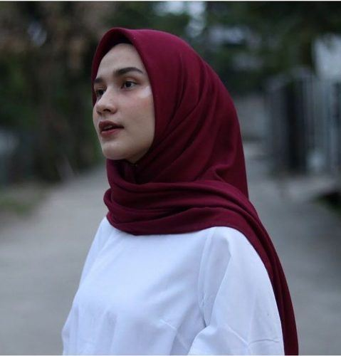 Best hijab for your skin type (8)