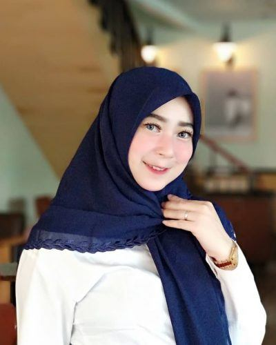 Best hijab for your skin type (5)