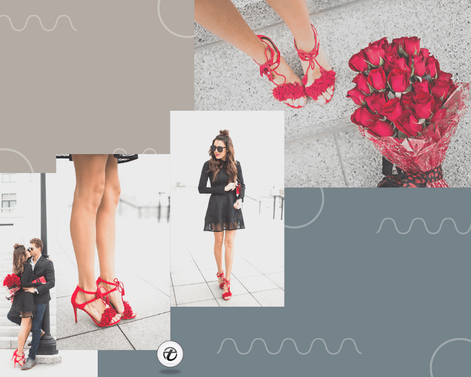 best red heels to buy