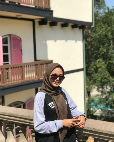 Best hijab for your skin tone (1)