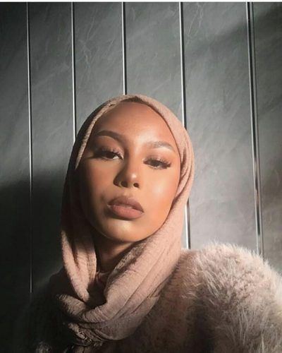Best hijab for your skin type (3)