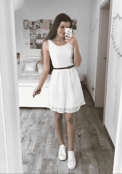 lovely outfits for girls 2019