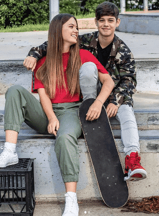 date outfits for teenage girls