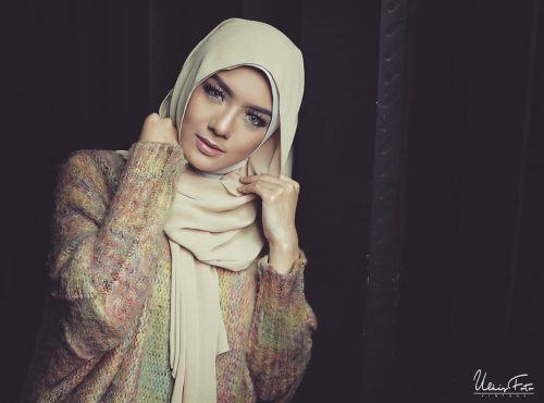 Best hijab for your skin tone (2)