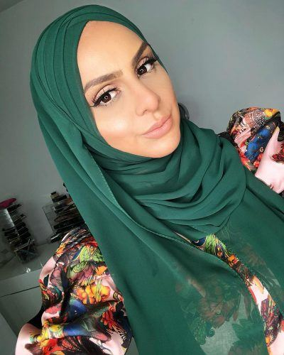 Best hijab for your skin type (2)