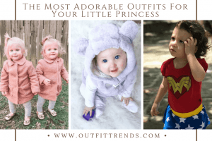 best outfits for baby girls