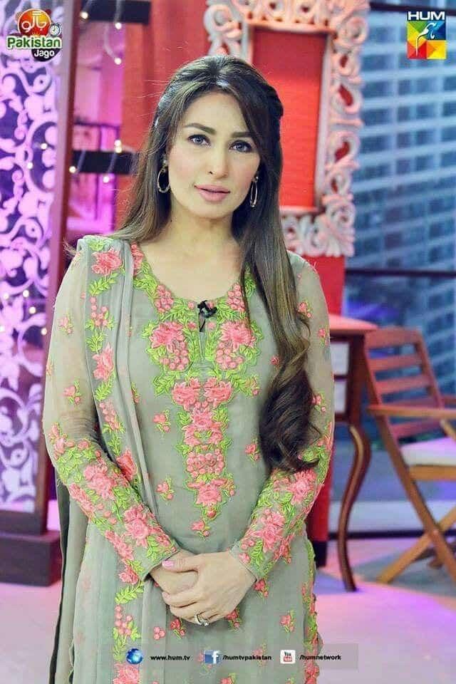 pakistani celebrities over 50