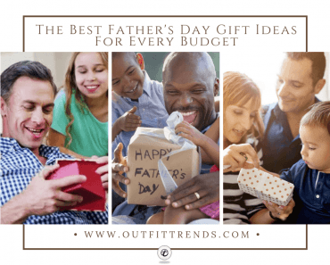 what to buy for fathers day gifts