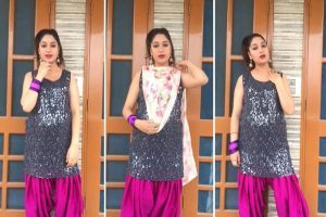 what to wear in pregnancy indian women