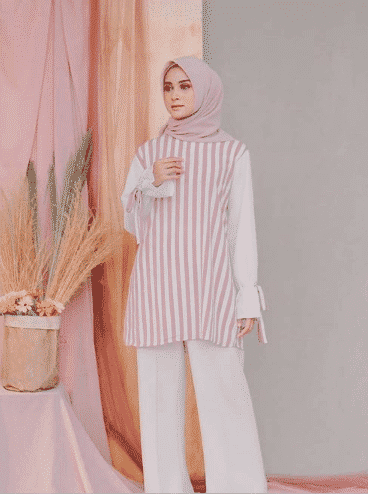 Ramadan Iftar Look Outfit Ideas