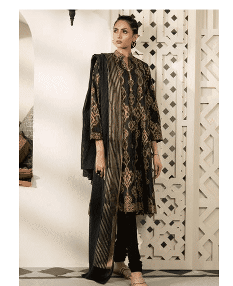 Ramadan Iftaar looks and outfit ideas