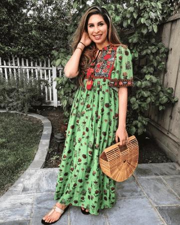 ramadan outfits