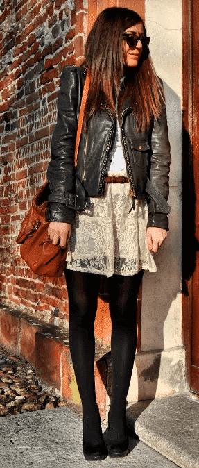 What To Wear In Italy Packing List 2019 And 15 Outfit Ideas