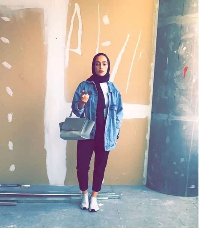 f6c705d2af https://www.outfittrends.com/hijab-with-denim-jackets/ 2019-07-03T23 ...