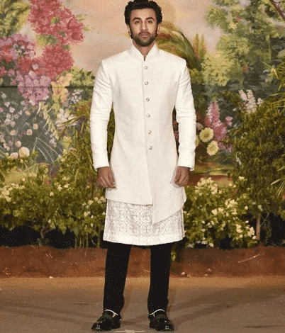 bollywood kurta pajama
