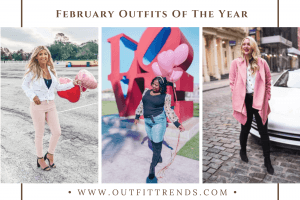 women february outfits