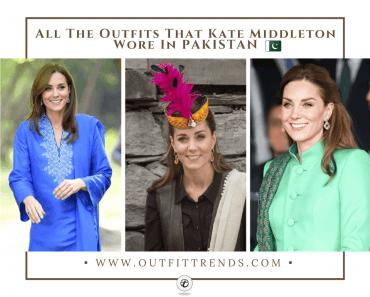 kate middleton pakistan outfits