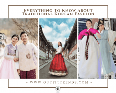 traditional thai outfits and clothing