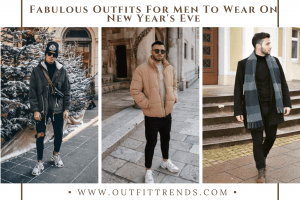 men outfits for new year eve