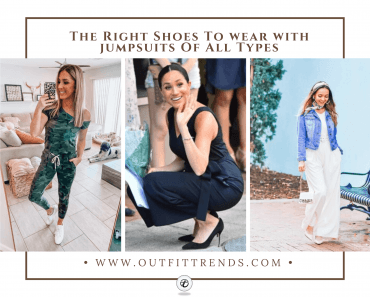 shoes to wear with jumpsuits