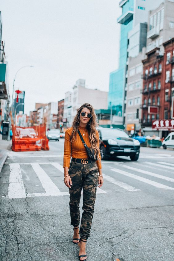 camo pants outfits for outfits