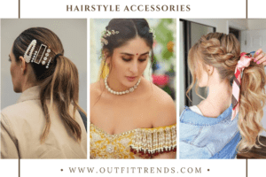 20 Best Hair Accessories Every Girl Must Have This Year